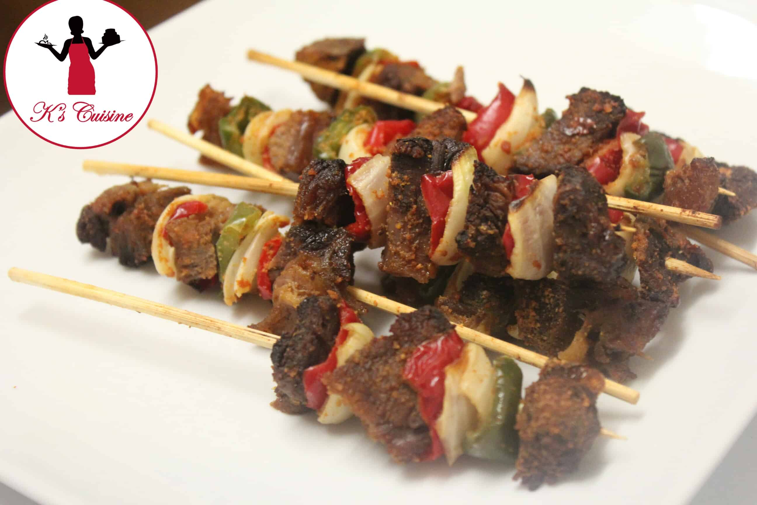 Lemongrass Beef Skewers | Easy Delicious Recipes: Rasa Malaysia